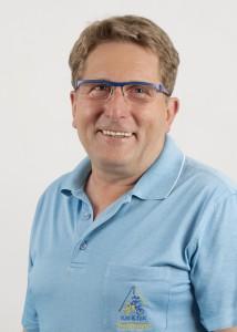 Bernd Ausländer