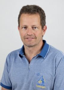 Christoph Haller