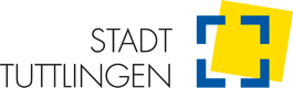 logo_stadt_tut_ueberuns